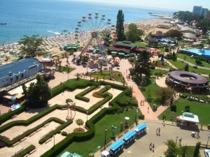 Golden-Sands-Bulgaria-3